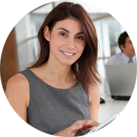 Product Manager Resume Sample Profile Photo