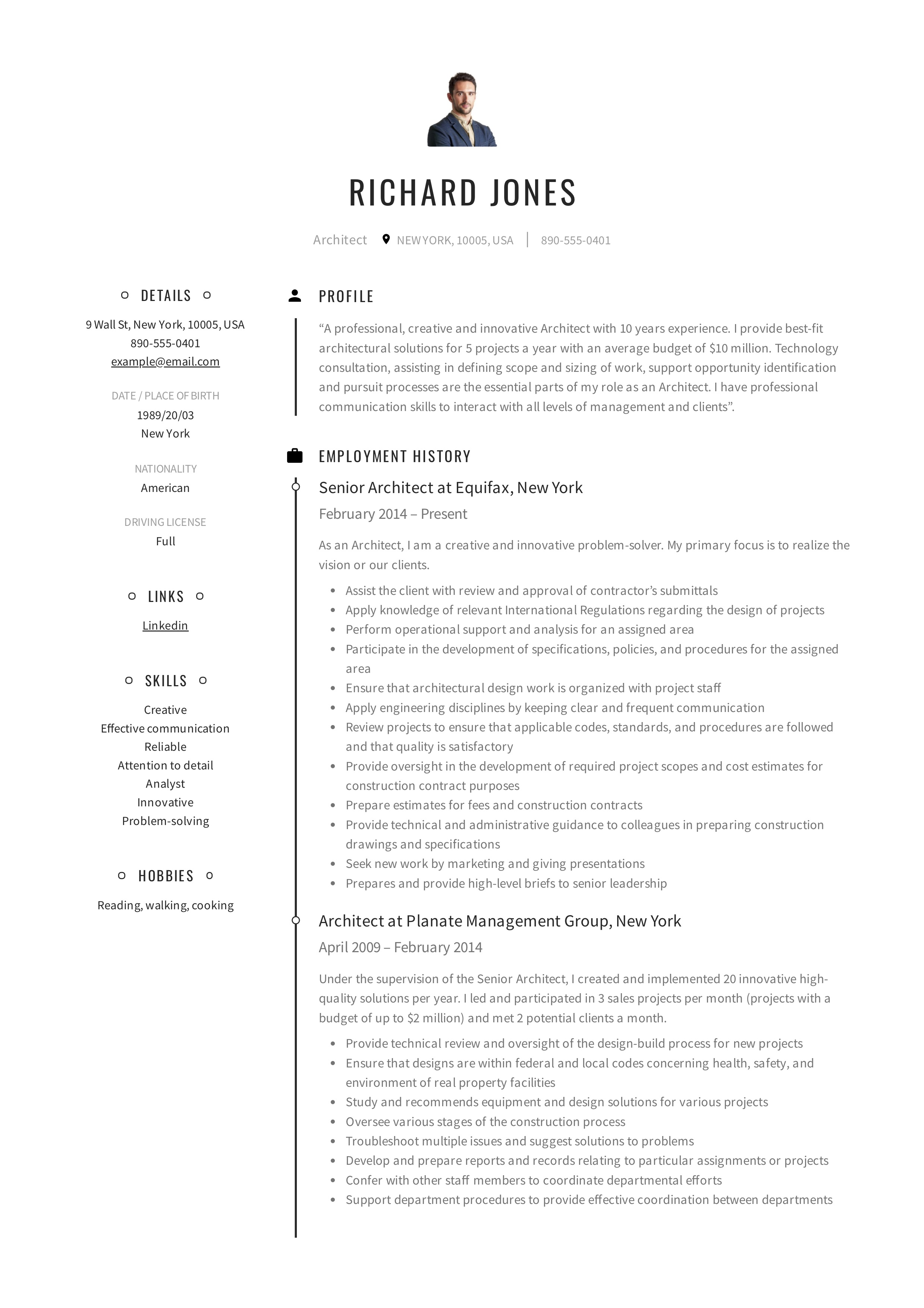Messaging architect resume essay about teenage pregnancies